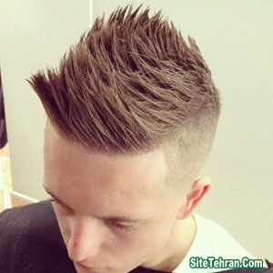 Photo-Hair-Fashion-for-Boys-sitetehran.com-07