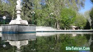 Photo-Niyavaran-Park-Tehran-iransit.com-01