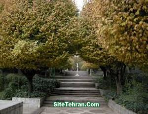 Photo-Niyavaran-Park-Tehran-iransit.com-02