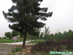 Photo-Park-mobilize-sitetehran (1)