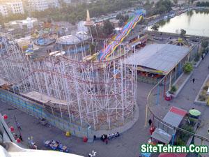 Photo-Park-mobilize-sitetehran (2)
