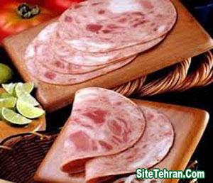 Photo-Sausage-sitetehran.com-02