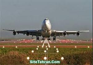 Photo-Tehran-airport-sitetehran-com-01