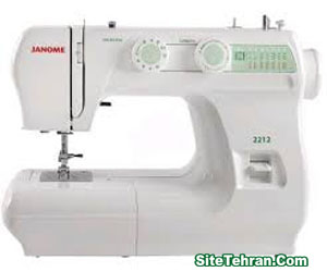 Photo-of-Sewing-Machine-2014-sitetehran (1)