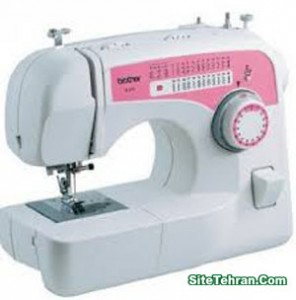 Photo-of-Sewing-Machine-2014-sitetehran.com-010