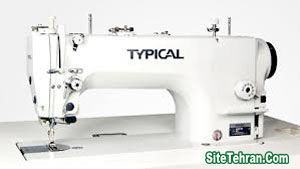 Photo-of-Sewing-Machine-2014-sitetehran.com-03