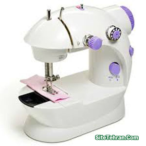 Photo-of-Sewing-Machine-2014-sitetehran.com-04