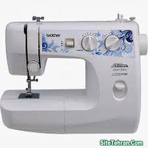 Photo-of-Sewing-Machine-2014-sitetehran.com-07