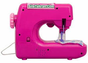 Photo-of-Sewing-Machine-2014-sitetehran.com-08
