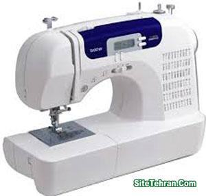 Photo-of-Sewing-Machine-2014-sitetehran.com-09