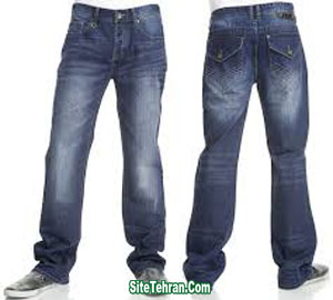 Photos-men's-jeans-www.sitetehran.com-01