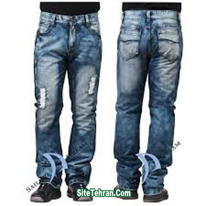 Photos-men's-jeans-www.sitetehran.com-02