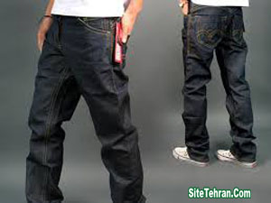 Photos-men's-jeans-www.sitetehran.com-04