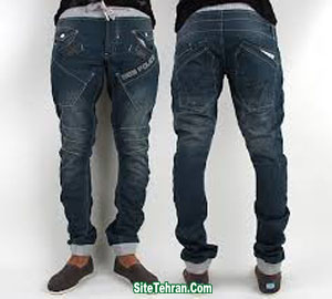 Photos-men's-jeans-www.sitetehran.com-07