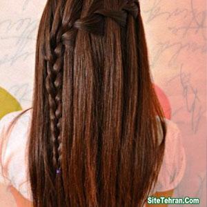 Photos-of-female-hair-texture-www.sitetehran.com-01