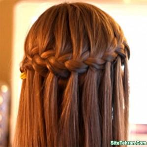 Photos-of-female-hair-texture-www.sitetehran.com-02