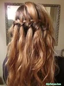 Photos-of-female-hair-texture-www.sitetehran.com-03