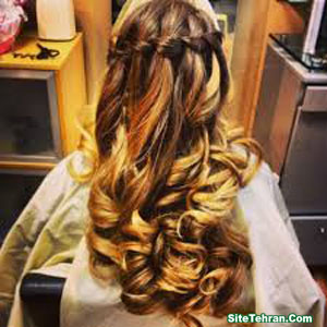 Photos-of-female-hair-texture-www.sitetehran.com-04