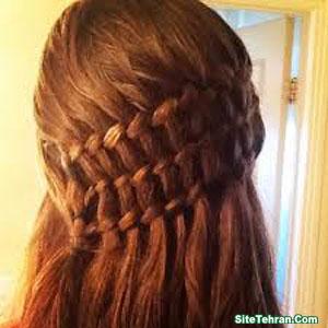 Photos-of-female-hair-texture-www.sitetehran.com-05