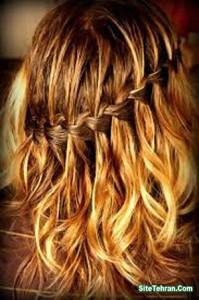 Photos-of-female-hair-texture-www.sitetehran.com-06