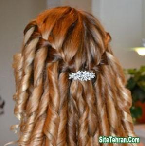 Photos-of-female-hair-texture-www.sitetehran.com-07