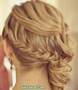 Photos-of-female-hair-texture-www.sitetehran.com-08