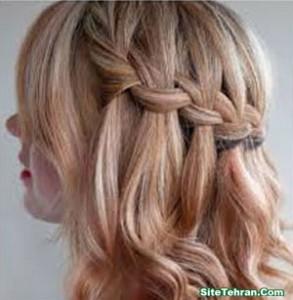 Photos-of-female-hair-texture-www.sitetehran.com-09