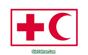 Red-Cross-and-Red-Crescent-Societies-sitetehran.com-01