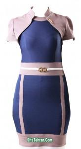 Summer-dresses-sitetehran.com-01