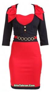 Summer-dresses-sitetehran.com-03