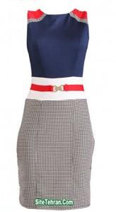 Summer-dresses-sitetehran.com-04