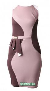 Summer-dresses-sitetehran.com-06