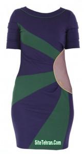 Summer-dresses-sitetehran.com-07