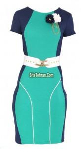 Summer-dresses-sitetehran.com-08