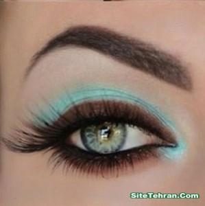 Teaching-Green-Eyes-sitetehran.com-01