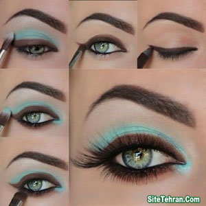 Teaching-Green-Eyes-sitetehran.com-02