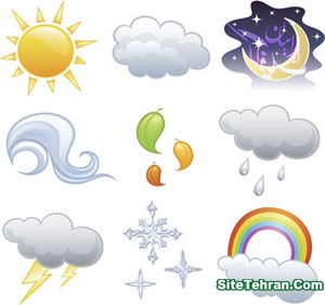 Tehran-weather-sitetehran.com-01