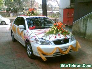 Wedding-Car-Decoration-Photos-93-sitetehran.com-02