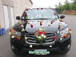 Wedding-Car-Decoration-Photos-93-sitetehran.com-03