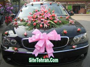 Wedding-Car-Decoration-Photos-93-sitetehran.com-06