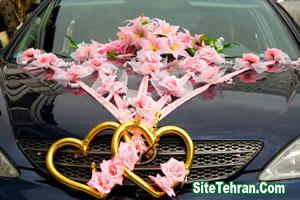 Wedding-Car-Decoration-Photos-93-sitetehran.com-07