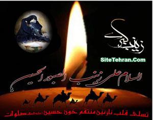 Zeinab-sitetehran.com-01