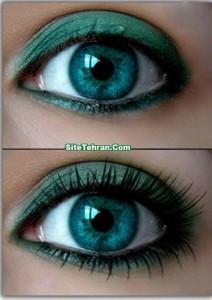 makeup-photo-sitetehran.com-010