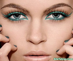 makeup-photo-sitetehran.com-011