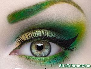 makeup-photo-sitetehran.com-013