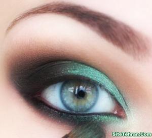 makeup-photo-sitetehran.com-014