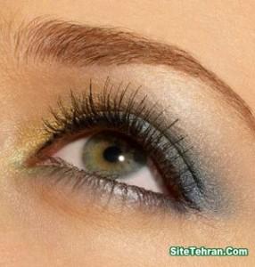 makeup-photo-sitetehran.com-02