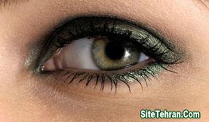 makeup-photo-sitetehran.com-03
