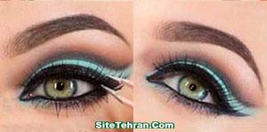 makeup-photo-sitetehran.com-04