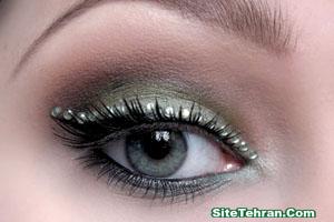 makeup-photo-sitetehran.com-05